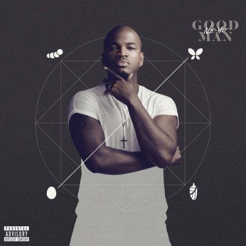 Ne-Yo - GOOD MAN (Deluxe Edition) (2018)