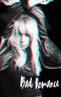 Lady Gaga Avatars 200x320 pixels GagaOpy9