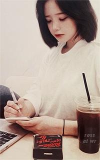 Son Hwa Min Son_Hwa_27