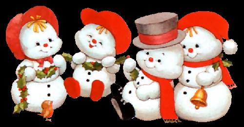 bonhommes-de-neiges-tiram-170