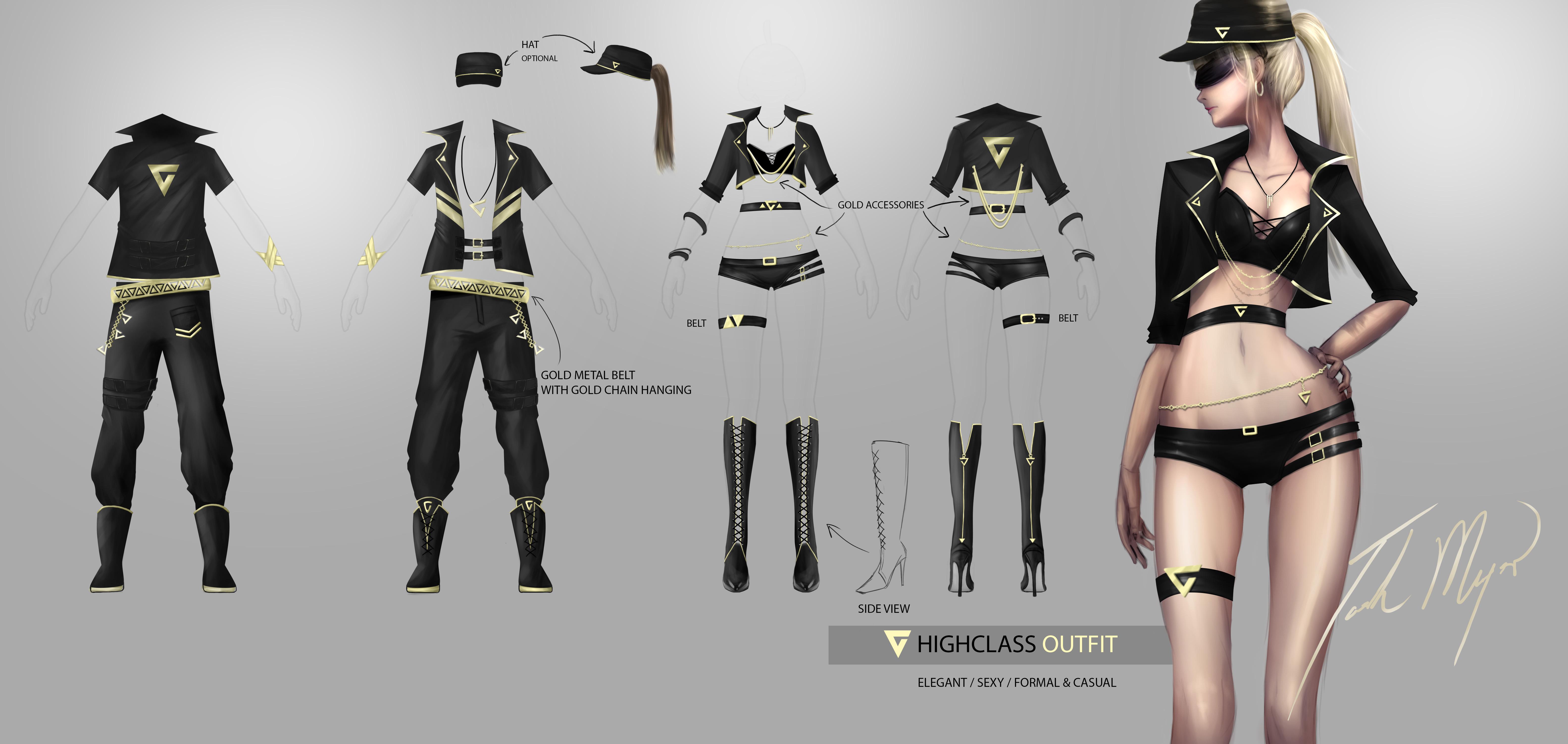 High_Class_Outfit_Design_Final.jpg