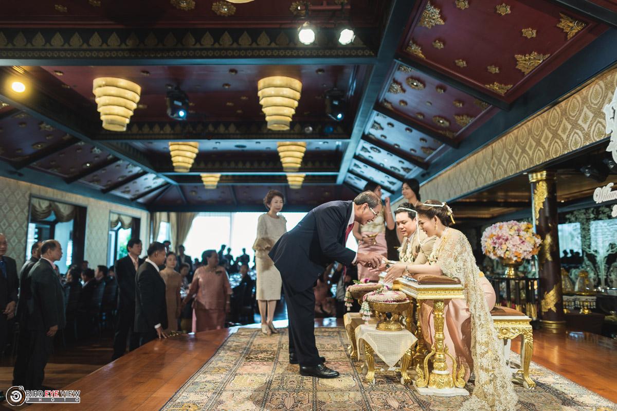 Sala_Rim_Naam_Mandarin_Oriental_Bangkok_105