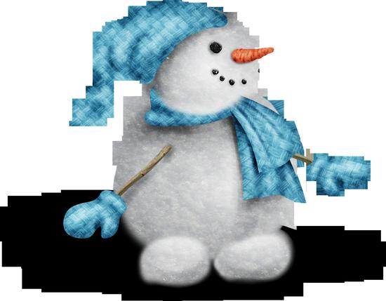 bonhommes-de-neiges-tiram-31