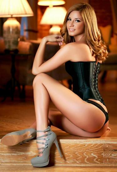 corset_femmes_tiram_755