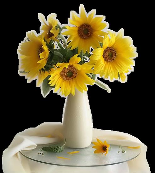tubes_fleurs_tiram_465