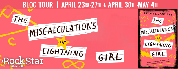 THE_MISCALCULATIONS_OF_LIGHTNING_GIRL