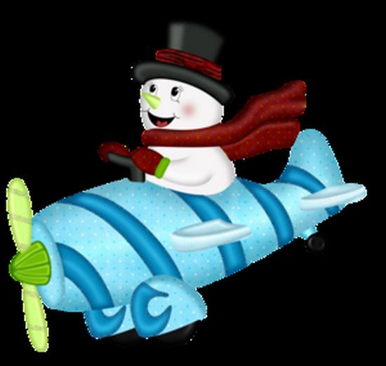 bonhommes-de-neiges-tiram-41