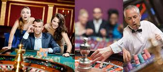 Online Casino For USA Players