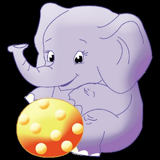 tubes_elephants_tiram_332
