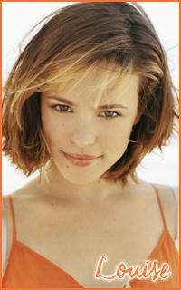 Rachel McAdams avatars 200x320 Rachel_lou35