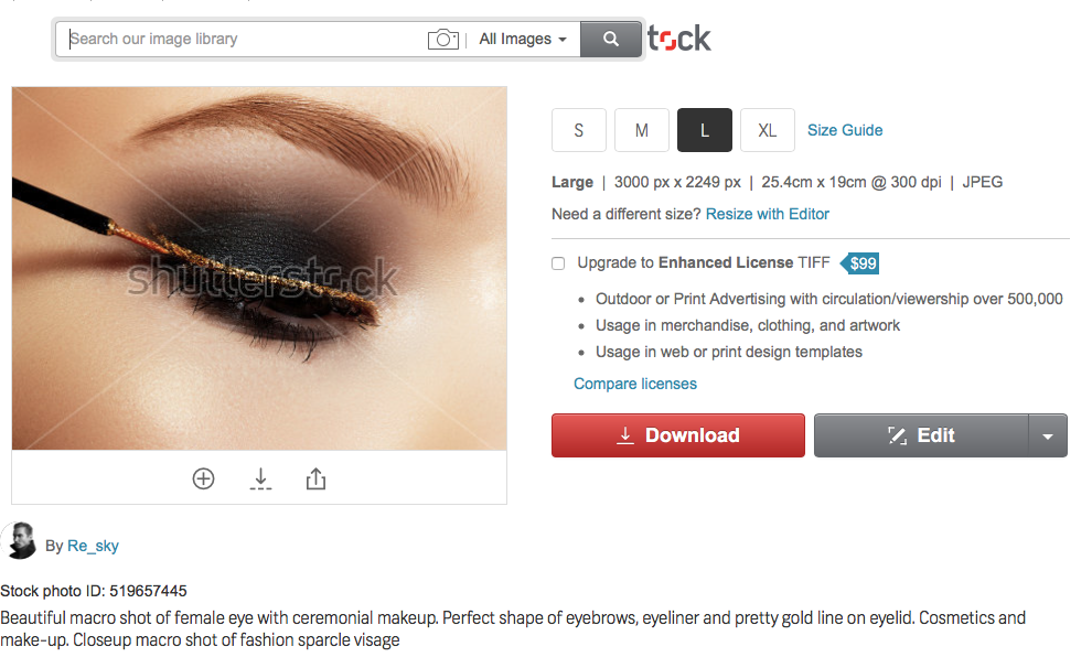 SS_eyeliner