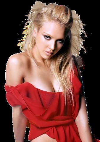 femmes_saint_valentin_tiram_592