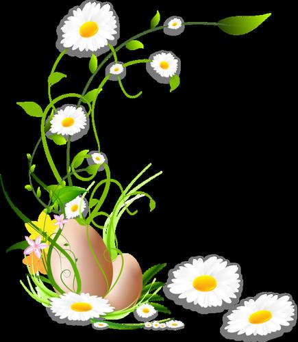 fleurs_paques_tiram_196
