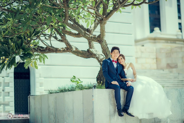 pre_wedding_abac_021