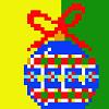 https://image.ibb.co/eOwVPb/Christmas_tree_ball.png