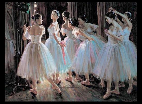 danse_tiram_44