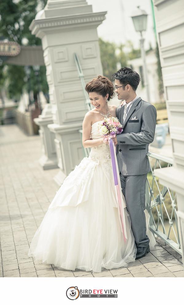 pre_wedding_chocolate_ville_11