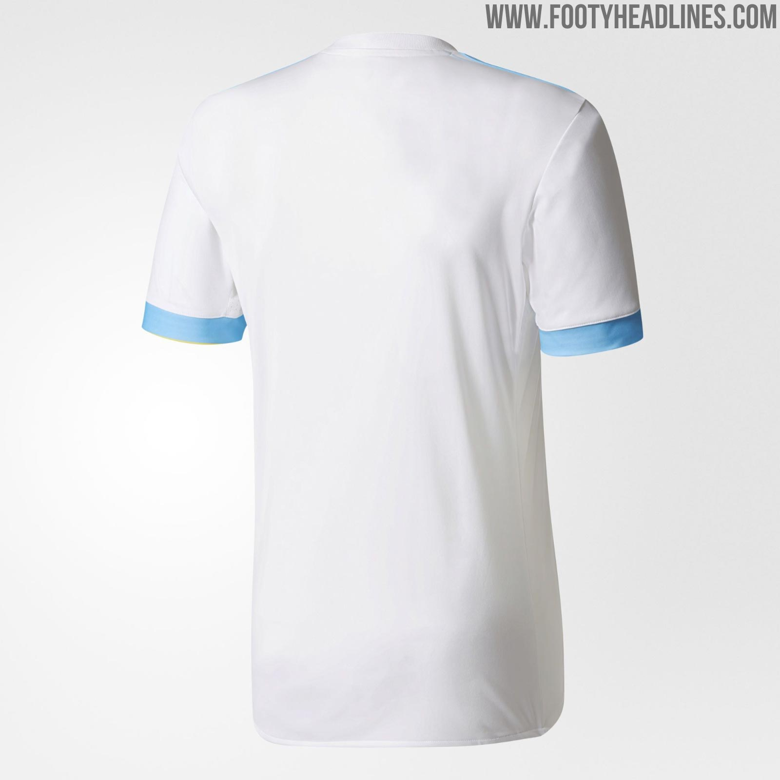 https://image.ibb.co/eP0sda/Olympique_Marseille_home_kit_2.jpg