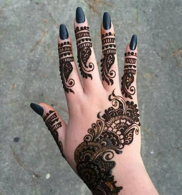 Mehndi_A_Forgotten_Tradition_On_Eid_Ul_Fitr_01_1