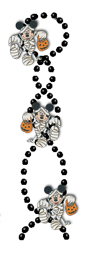 separateur_halloween_tiram_23