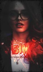 bim3.png