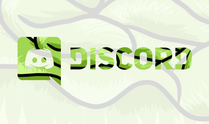 inv-discord