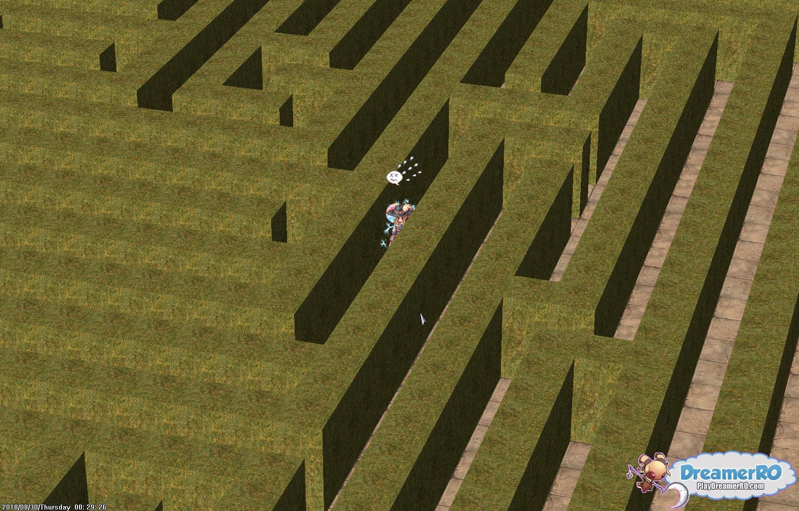 screen_Dreamer_RO029.jpg