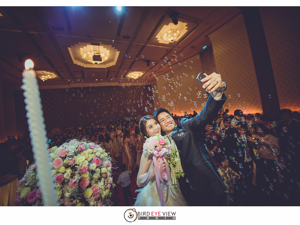 pullman_bangkok_king_power_domepim_110