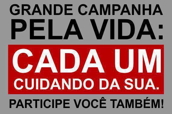cuida_da_su_A_VIDA