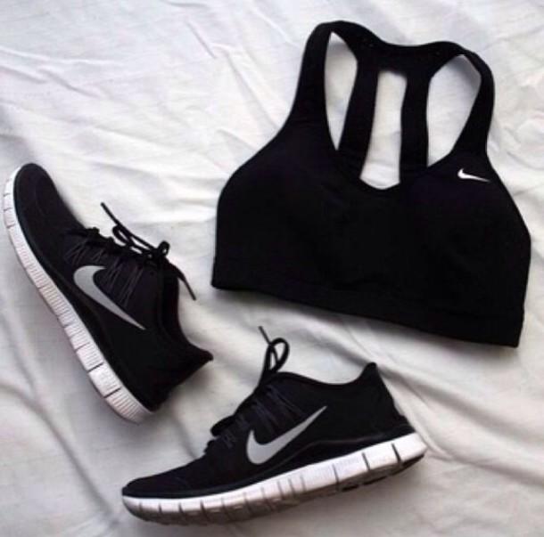 wy9g45-l-610x610-shoes-nike-nike-free-run-nike-shoes-black-running-shoes-tank