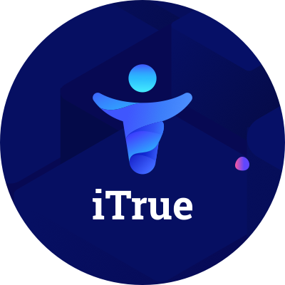 Instant Access to Controlled Gains with device-free iTrue technologies