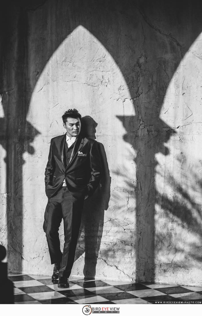 pre_wedding_benedict_studio_096