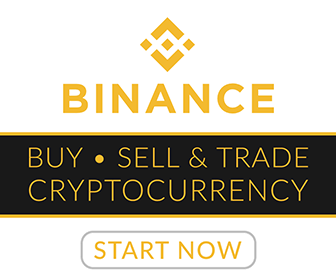 binance_buy_sell_crypto