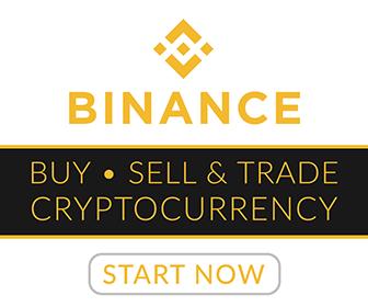 binance_buy_sell_crypto