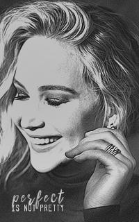 Jennifer Lawrence avatars 200*320 Jlaw1