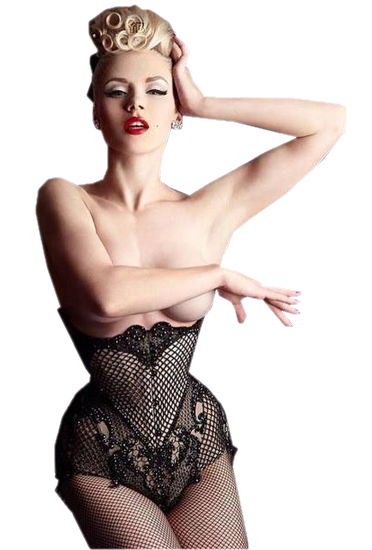 corset_femmes_tiram_828