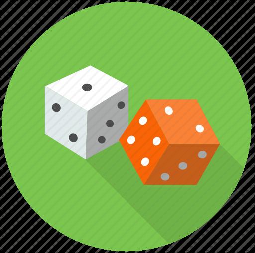 https://image.ibb.co/ePoyaK/chancegame.png