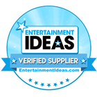 Entertainmenideas.com