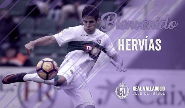 00 Pablo HERVÍAS 8551n_herviasweb
