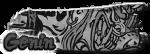 Konoha-Genin