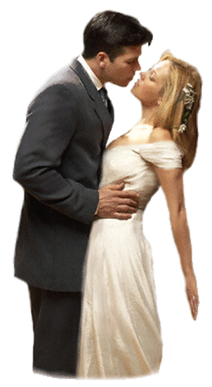 couple_tiram_233
