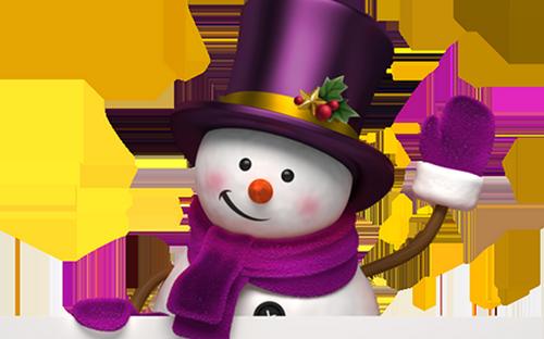 bonhommes-de-neiges-tiram-326