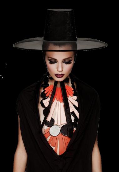 femme_chapeau_tiram_31