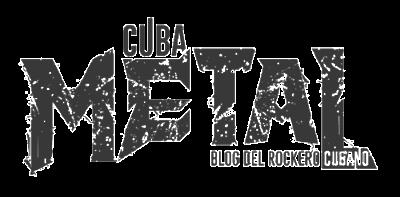 cuba-metal-2