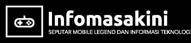 Tutorial, Mobile Legends, Tips Trick dan Android