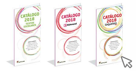 nuestros_catalogos_1