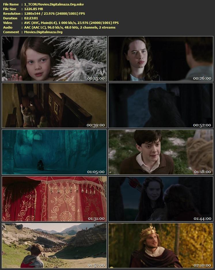 https://image.ibb.co/eR3P5n/1_TCON_Movies_Digitalmaza_Org_mkv.jpg