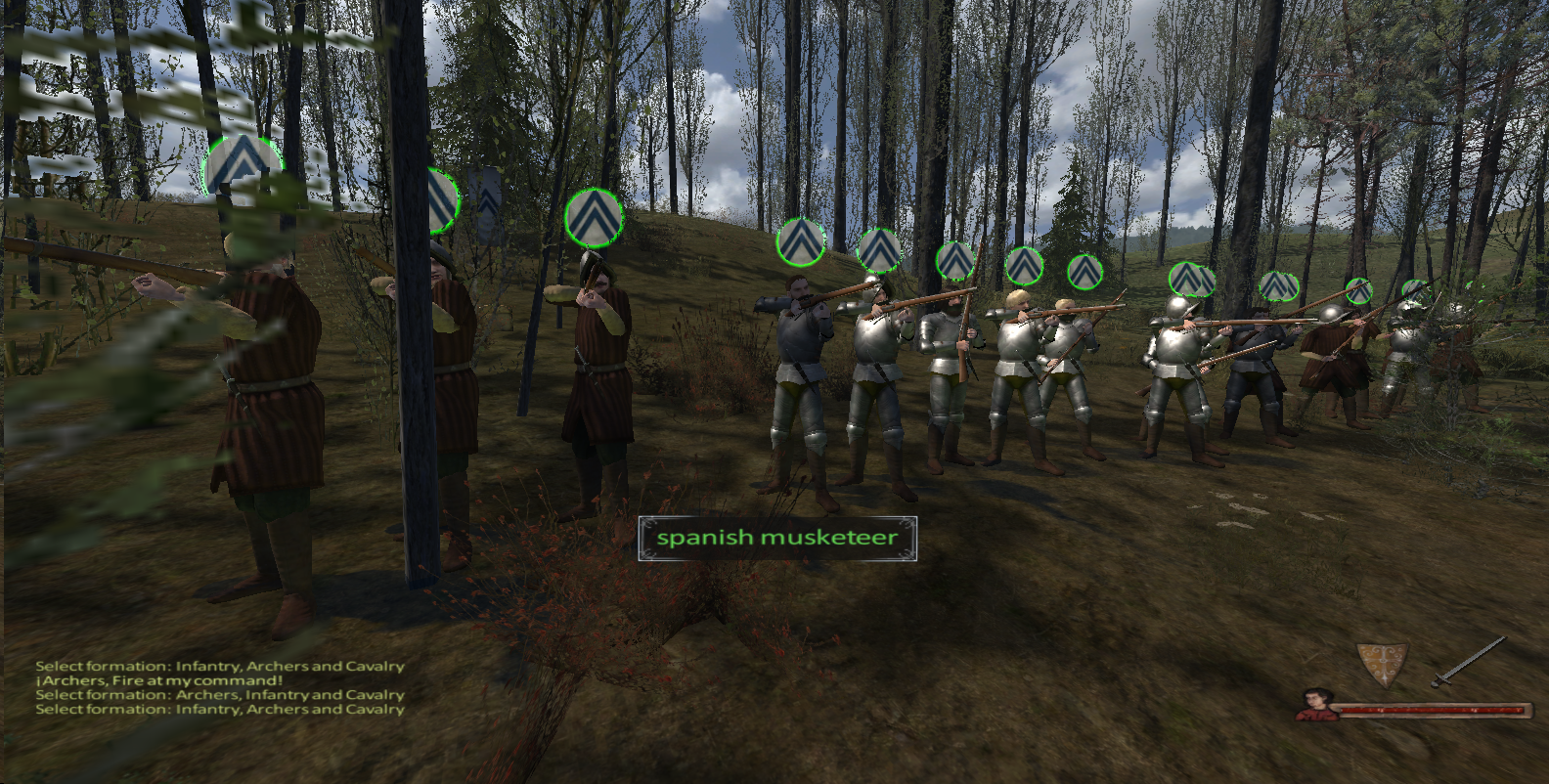 mb_warband_2017_09_03_18_10_15_11.png