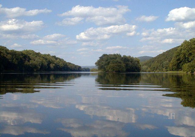 Delaware_River_DWG_USA
