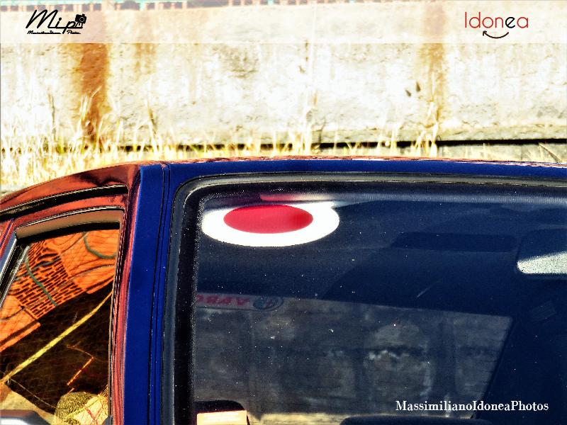 Parking Vintage - Pagina 2 Alfa_Romeo_75_1_8_120cv_86_CT737228_192_000_6_4_2018_166_222_5_2_2016_2